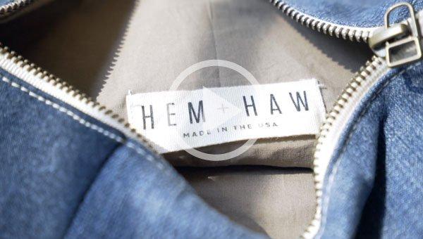 hem-haw-video