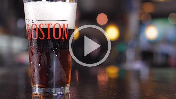 boston-restaurant-video